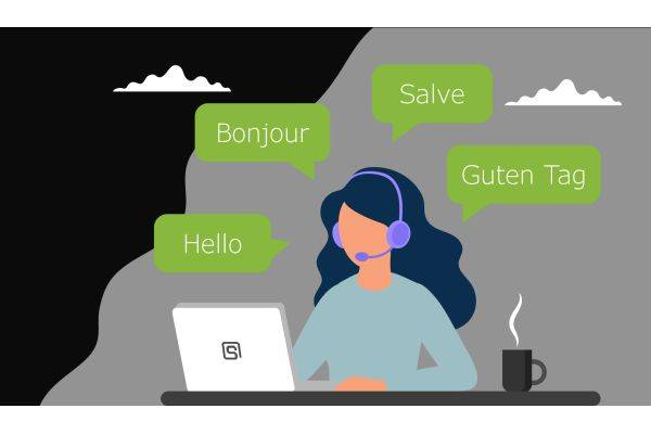 Major points to know while purchasing translation services