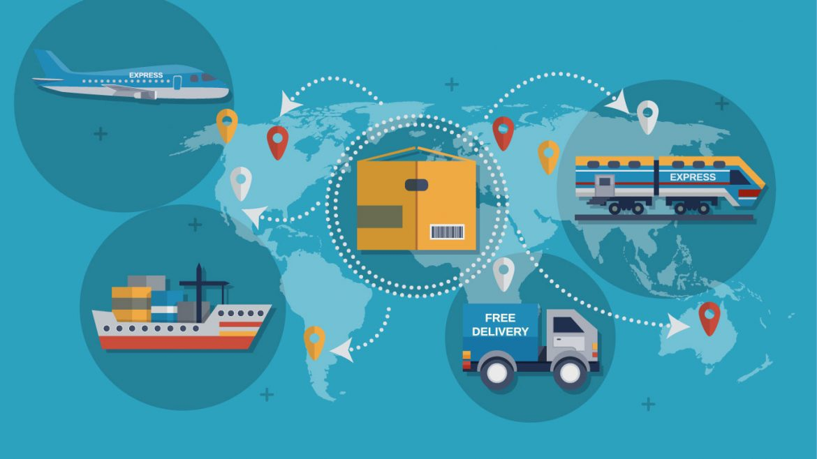 Tips to Choose Innovative Services for Receiving Logistics Solutions