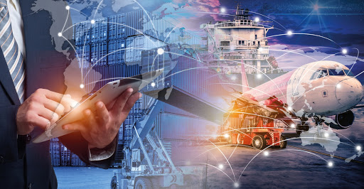Understand the features of effective logistics solution