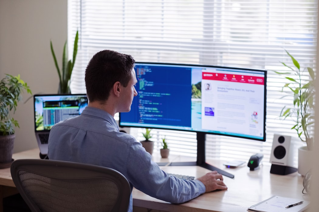 Benefits of making use of virtual offices
