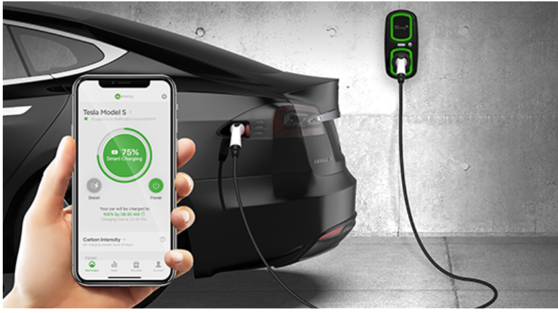 Why Charging Technology of EV has a Great Impact on Our Lifestyle